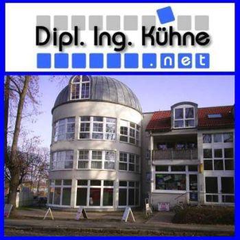Etagenwohnung in Dallgow-Döberitz  - Dallgow