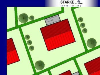 Wohngrundstück in Bielefeld  - Brackwede