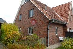 Doppelhaushälfte in Buxtehude  - Immenbeck