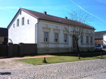 Bauernhaus in Nauen  - Tietzow