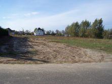 Wohngrundstück in Laage  - Kritzkow