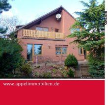 Einfamilienhaus in Basdahl  - Basdahl