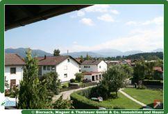 Wohnung in Penzberg  - Penzberg