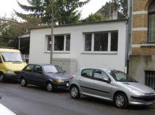 Einfamilienhaus in Köln  - Lindenthal