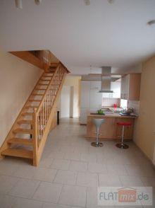 Wohnung in Bad Lippspringe