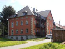 Wohnung in Spitzkunnersdorf
