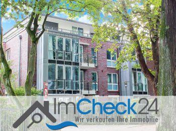 Etagenwohnung in Hamburg  - Othmarschen