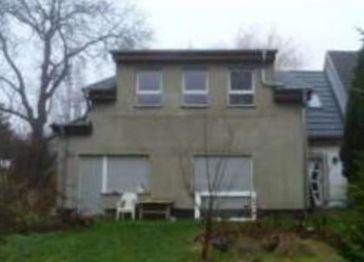 Einfamilienhaus in Berlin  - Alt-Hohenschönhausen