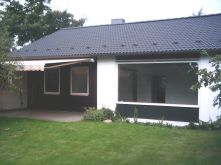 Bungalow in 							Halstenbek