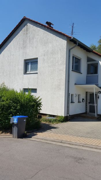 Wohnung in Lebach  - Aschbach
