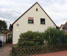 Einfamilienhaus in Langenhagen  - Krähenwinkel