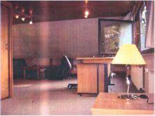 Zimmer in Nienburg  - Langendamm