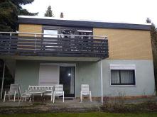 Einfamilienhaus in Kassel  - Harleshausen