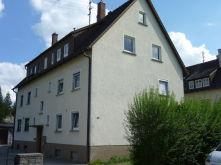 Erdgeschosswohnung in Hechingen  - Hechingen