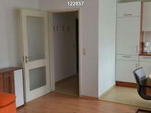 Wohnung in Lörrach  - Hauingen