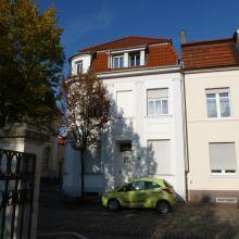 Dachgeschosswohnung in Beckum  - Beckum