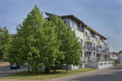 Maisonette in Saarlouis  - Fraulautern