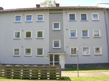 Etagenwohnung in Lemgo  - Hörstmar