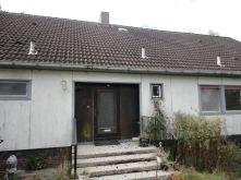 Einfamilienhaus in Melsdorf