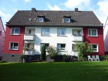 Etagenwohnung in Essen  - Borbeck-Mitte