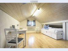 Wohnung in Lörrach  - Haagen