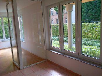 Wohnung in Mülheim  - Mitte