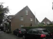 Doppelhaushälfte in Brande-Hörnerkirchen