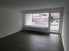 Etagenwohnung in Seevetal  - Meckelfeld