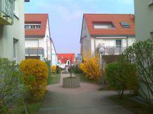 Wohnung in Asperg