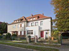 Einfamilienhaus in Berlin  - Marienfelde