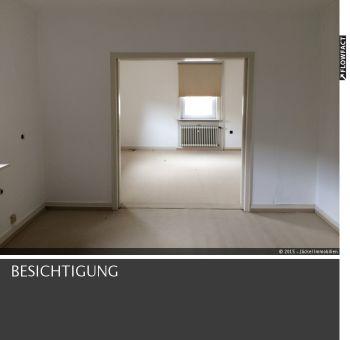Zweifamilienhaus in Dietzhölztal  - Ewersbach