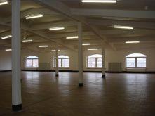 Büro- und Lagergebäude in Hamburg  - Wandsbek