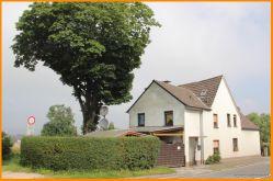 Reiheneckhaus in Hagen  - Garenfeld