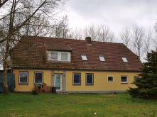 Zweifamilienhaus in Wittbek