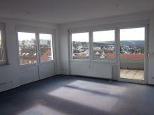 Wohnung in Schramberg  - Sulgen