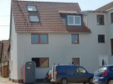 Etagenwohnung in Feldatal  - Zeilbach