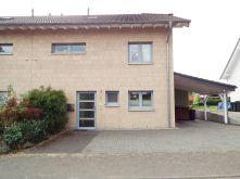 Doppelhaushälfte in Rösrath  - Hoffnungsthal