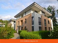 Etagenwohnung in Hamburg  - Volksdorf