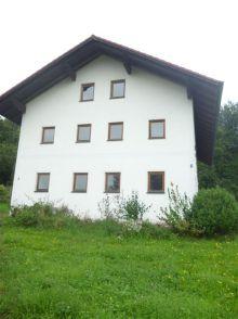 Bauernhaus in Halsbach  - Halsbach
