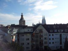 Mehrfamilienhaus in Köln  - Altstadt-Nord