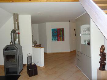 Wohnung in Reppenstedt  - Reppenstedt