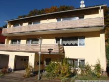 Erdgeschosswohnung in Kaiserslautern  - Erfenbach