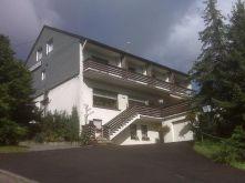 Sonstiges Haus in Gummersbach  - Derschlag