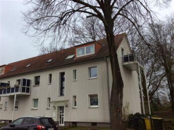 Etagenwohnung in Dortmund  - Oestrich