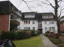 Etagenwohnung in Bremen  - Lesum
