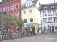 Wohnung in Konstanz  - Altstadt