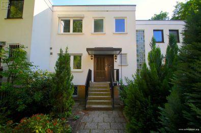 Einfamilienhaus in Berlin  - Wannsee