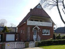 Einfamilienhaus in Bremen  - Ellener Feld