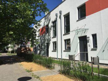 Reiheneckhaus in Berlin  - Lichtenberg