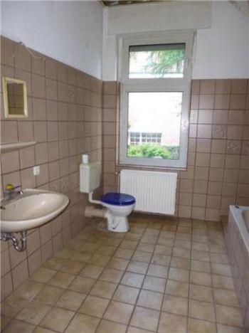Erdgeschosswohnung in Ennigerloh  - Ennigerloh